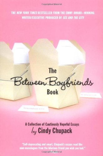 between+boyfriends+book ... and how to squirt a little blood on your woman's face… her ...