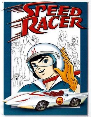Speed Racer[2008]Dvdrip[Eng Subs Embedded]-Soagg