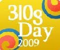 Blog Day 2009