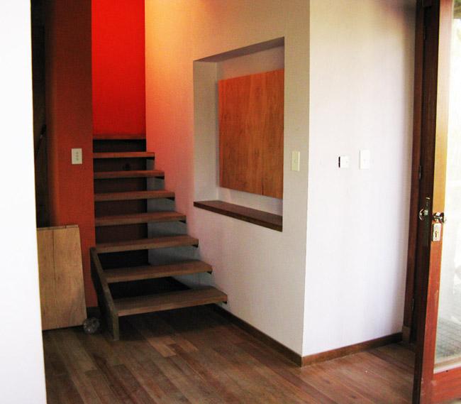 Casa del Arbol, Arq-Elisa-Gerson, ARQUITECTURA, CASAS, DISEÑO, SUSTENTABILIDAD