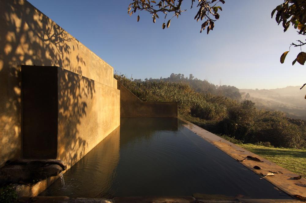 Casa en Romeirão - ARX Portugal