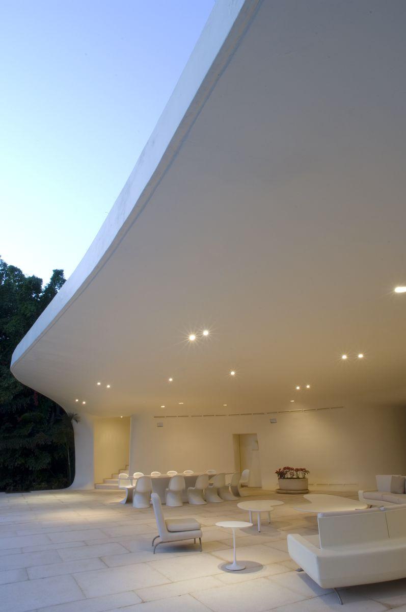 Casa en Ixtapa, Laboratorio de Arquitectura, casas-de-playa