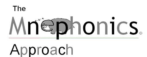 Mnephonics