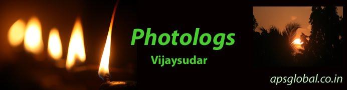 Photologs