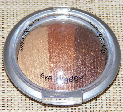 Palladio Makeup on Pretty Me Up   Palladio Beauty Review  1
