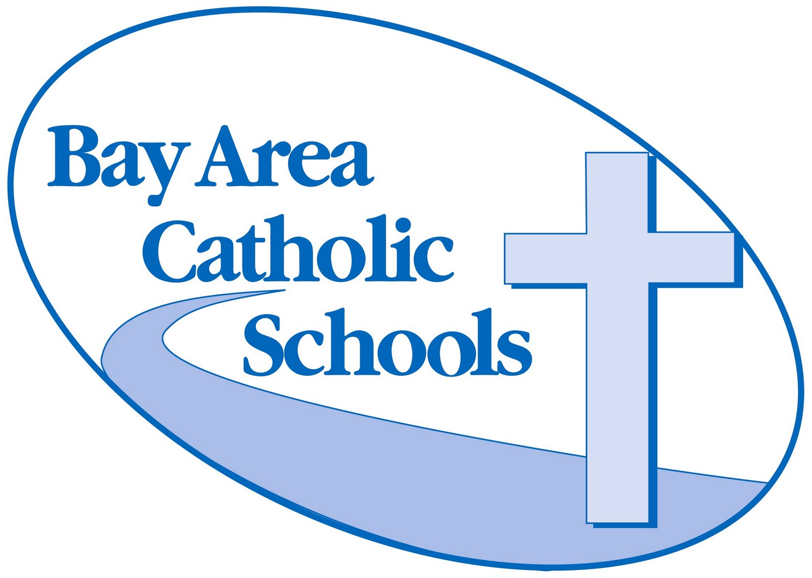 catholic schools week essay 2011