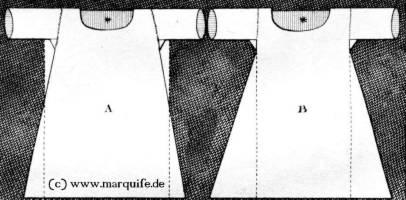 [chemises1]