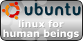 Ubuntu: Linux for human beings