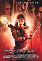 Baixar Filme Elektra (Dual Audio)