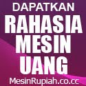 Mesin Rupiah