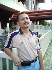 Empunya Diri