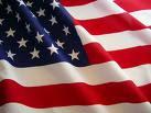Federal Grants For Senior Citizens