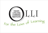 Check Out OLLI'S Latest Blog