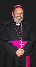 Arzobispo Primado