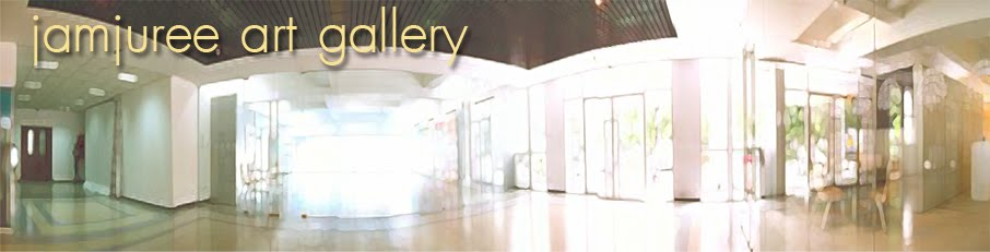 jamjureeartgallery