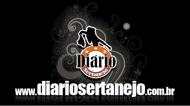 Diário Sertanejo