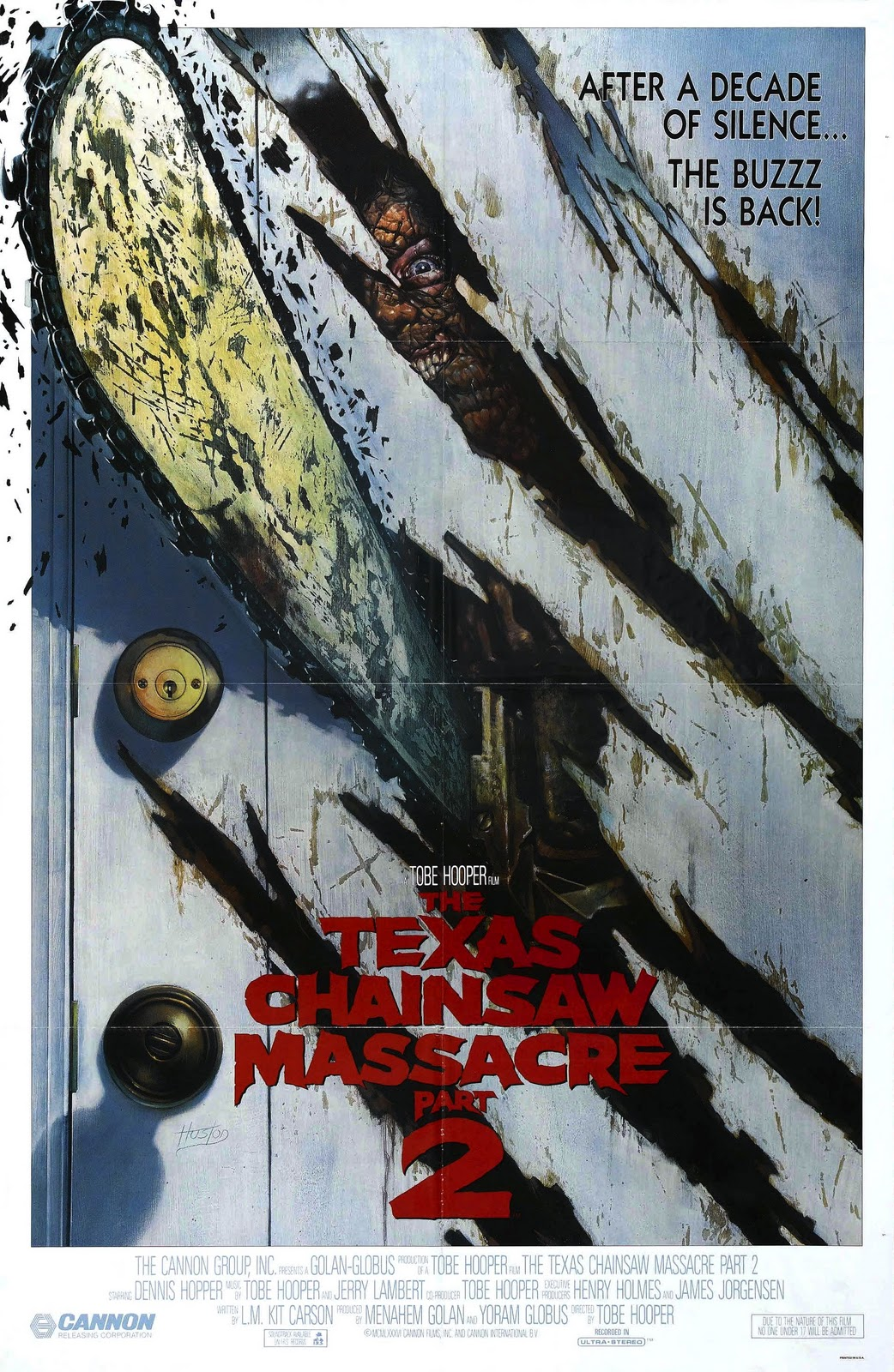 http://4.bp.blogspot.com/_a_kfggseBks/TUcBtC2B_dI/AAAAAAAABJc/cpSbJI11lMo/s1600/texas_chainsaw_massacre_2_poster_01.jpg