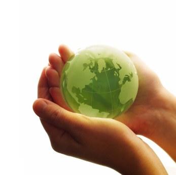 Sustentabilidade e Educação