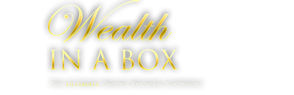 Wealthinabox Now