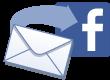 Find NQ Timebank on Facebook