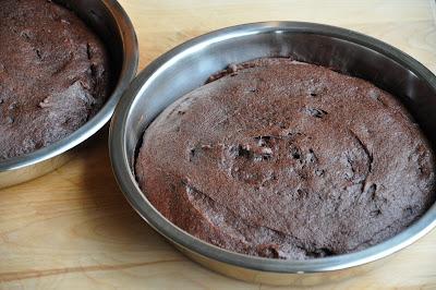 ... layer cake tips biggest birthday cake yet layer cake tips the biggest