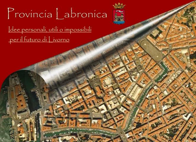 Provincia Labronica