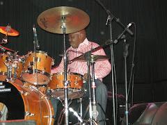 Vusi Khumalo