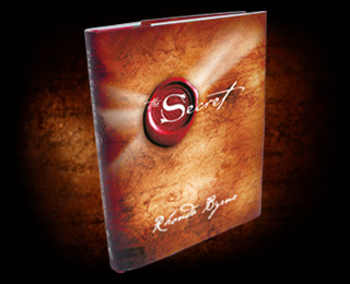 http://4.bp.blogspot.com/_aaQQj7g_dUs/TTll-PXg_5I/AAAAAAAAAKs/SGhDfc05KAE/s1600/The+Secret-Cover.jpg