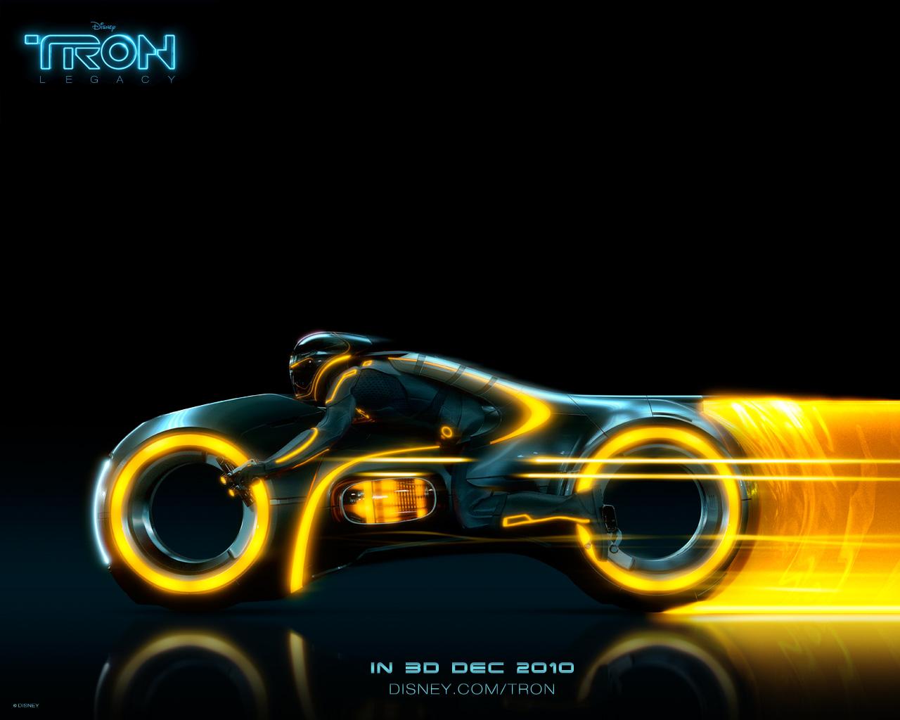 http://4.bp.blogspot.com/_aaRK8FMxsDo/TRKAC4JNAuI/AAAAAAAAAtU/r3a79Gr1H18/s1600/TRON_wallpaper_lightcycle_yellow.jpg