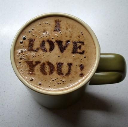 [coffe+stencil+01.jpg]