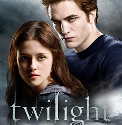 Info Crepusculo