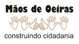 MAOS DE OEIRAS