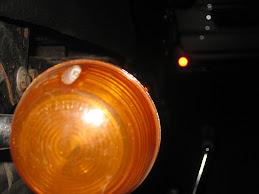 lamp orisinil