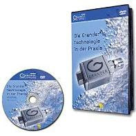 Grander felhasználók tapasztalatai DVD-n.