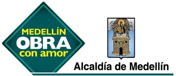 CON EL APOYO: