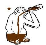 [monkey+bar]