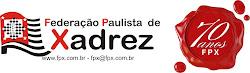 Federação Paulista de Xadrez