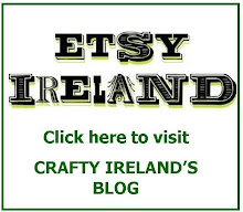 Craft Ireland