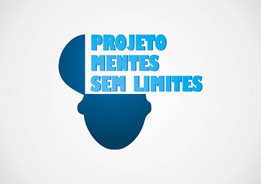 Projeto Mentes Sem Limites