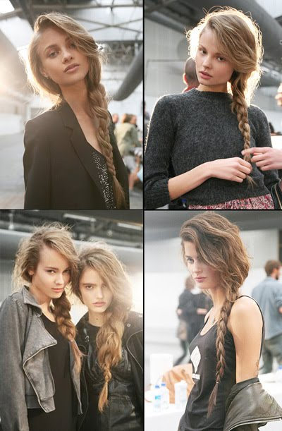 [side-braids-hair-alexander-wang.jpg]