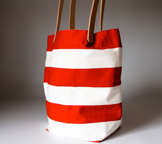 Red and White Striped Tote Bag-4.bp.blogspot.com