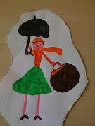 Mary Poppins 'bu aralar yine o kitabı okuyorum kızıma' (res )