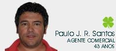 PAULO JORGE REIS