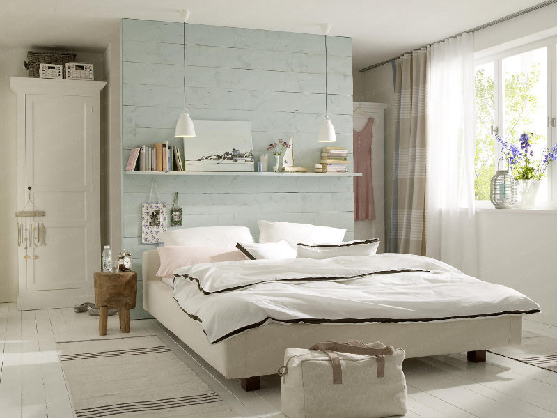 Riviera Maison Slaapkamer Ideeen : Pinterest Small Bedroom Decorating ...