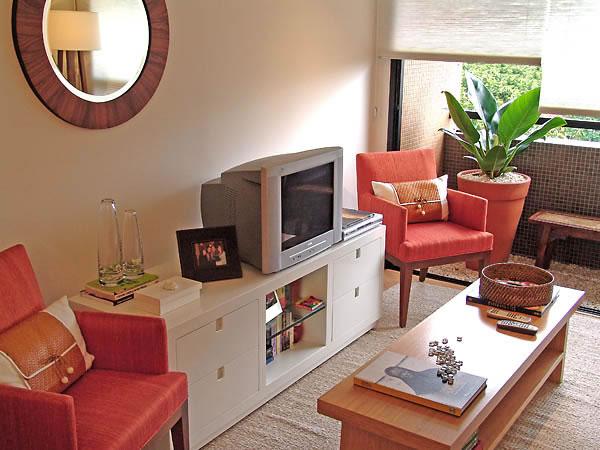 cristina bozian, decorar pequenos apartamentos, apartamento decorado