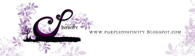 PurpledInfinity