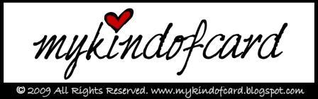 MyKindOfCard