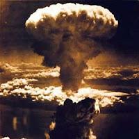 [nuclear_bomb.jpg]