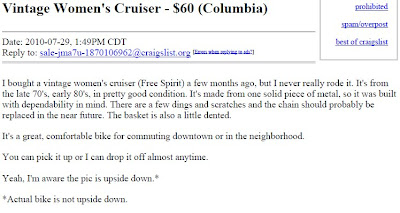 Stillwater Furniture Craigslist Autos Post