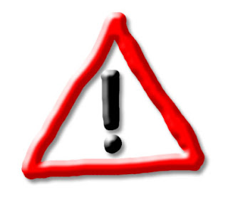 Repara monitores reparamonitores com reparalcd com - Medidas de monitores para pc ...